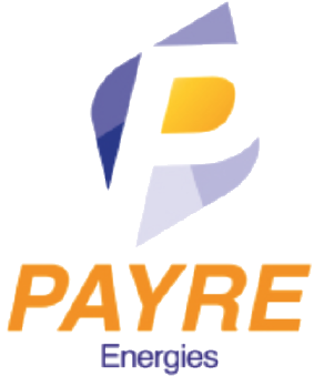 Payre energies